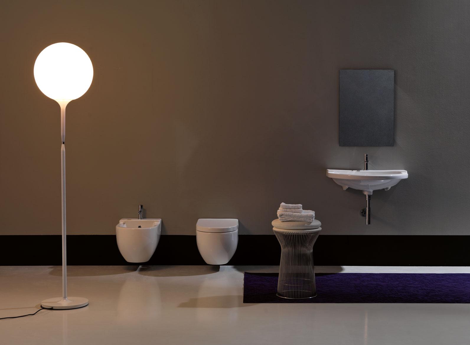 Urinoir In Badkamer : Sanitair & keramiek interdoccia